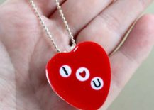 Making-valentines-day-I-Love-You-Necklace-217x155