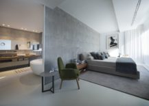 Master-bedroom-and-bathroom-of-the-Miravent-House-217x155