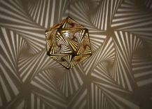 Mesmerizing-display-of-shadown-and-lights-created-by-COZO-Lights-217x155