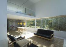Mezzanine-level-of-the-home-overlooking-the-lower-floor-217x155