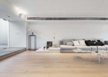 Minimal-and-polished-interior-of-the-Hong-Kong-home-217x155