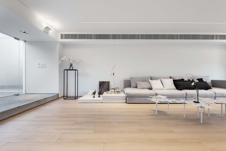 Minimal-and-polished-interior-of-the-Hong-Kong-home