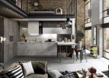 Modern-Fun-kitchen-from-Snaidero-217x155