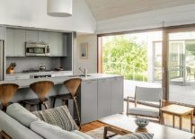 Modern-kitchen-in-gray-and-white-217x155