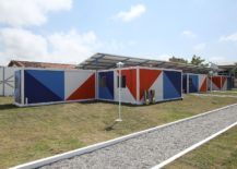 Modular-container-units-create-an-adaptable-and-modern-setting-217x155
