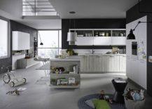 Modular-kitchen-from-Snaidero-dubbed-Fun-217x155