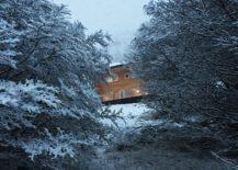 Mountain-House-by-Armando-Montero-217x155