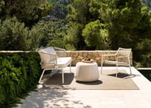 Nodi-collection-of-outdoor-chairs-and-loungers-217x155