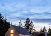 Old-cottage-and-smaller-modern-structure-next-to-it-in-Maine-next-to-the-ocean-217x155