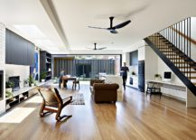 Open-plan-living-area-kitchen-and-dining-of-the-Edwardian-Home-217x155