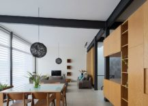 Open-plan-living-area-of-Casa-Milán-that-is-lit-up-in-natural-light-217x155
