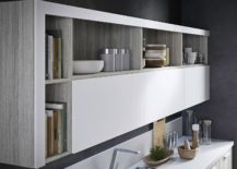 Open-shelving-along-with-closed-cabinets-of-the-Fun-kitchen-217x155