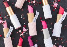 Paper-lipstick-valentines-217x155