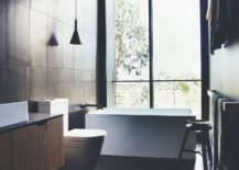 Polished-and-spa-styled-bathroom-in-black-217x155
