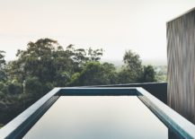 Pool-with-a-view-of-the-natural-canopy-and-ocean-in-the-distance-217x155