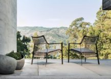 Relaxing-outdoor-chair-designed-for-Tribu-combines-natural-elegance-with-modernity-217x155