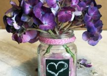 Repurposed-Valentines-Day-Flowers-bring-purple-brilliance-to-the-table-217x155