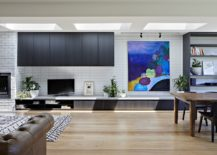 Revamped-living-area-of-the-Edwardian-House-with-kitchen-and-dining-217x155