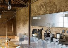 Revived-rural-home-combines-efficiency-and-style-in-a-relaxing-fashion-217x155