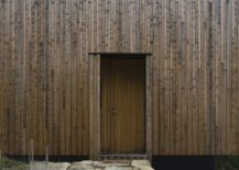 Rocky-entranceway-to-the-Little-Big-House-in-Hobart-217x155