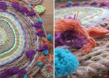 Rope-swirl-tapestry-steals-teh-show-with-color-and-creativity-217x155