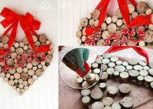 Rustic-Valentine's-Day-Wreath-from-Tree-Branches-217x155
