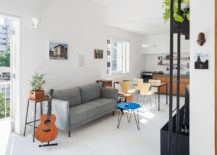 Simple-and-elegant-living-space-of-the-small-apartment-217x155