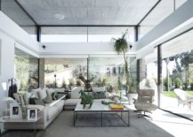 Sliding-glass-doors-and-floor-to-ceiling-glass-walls-create-a-breezy-indoor-outdoor-interplay-217x155