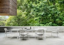 Slim-and-stylish-outdoor-chair-collection-from-Tribu-217x155