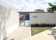 Street-facade-of-JAMDS-Social-Center-217x155