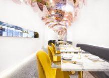 Stunning-and-white-interior-of-BLUFISH-Restaurant-in-Beijing-China-217x155