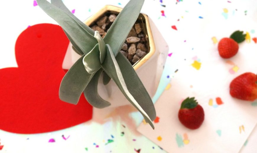 Valentine's Day Gift Ideas for the Person Who Has Everything