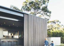 Tinbeerwah-House-in-Noosa-Shire-217x155