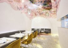 Touch-of-gold-brings-brightness-to-the-ocean-themed-restaurant-217x155