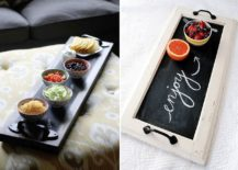Trendy-and-easy-wooden-serving-trays-217x155