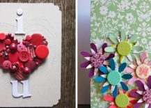 Using-buttons-to-craft-a-delightful-Valentines-Day-Card-217x155