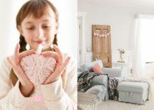 Valentine-Yarn-Heart-DIY-217x155