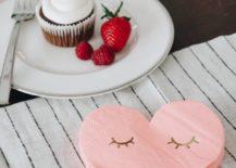 Valentines-Day-party-napkins-217x155
