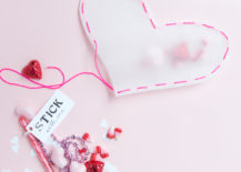 Vellum-heart-pouches-for-Valentines-Day-217x155