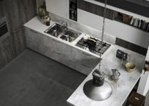View-of-the-Fun-kitchen-from-above-217x155