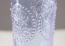 Vintage-style-lavender-tumbler-217x155