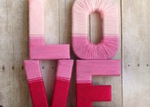 Vivacious-Love-Yarn-Letters-that-are-homemade-217x155