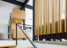 Wood-and-metal-give-the-interior-plenty-of-textural-contrast-217x155