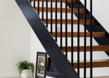 Wood-and-metal-staircase-inside-the-mdoern-Edwardian-house-217x155