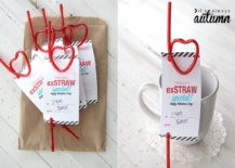 Youre-exSTRAW-Special-DIY-Valentines-Day-Card-217x155