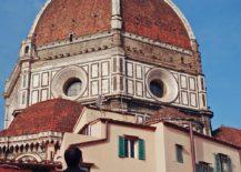 A-Tuscan-dome-217x155