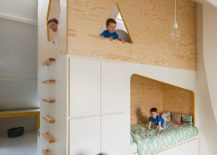 Bespoke-beds-and-niches-created-in-the-loft-kids-bedroom-217x155