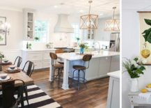 Botanicals-bring-color-to-the-kitchen-without-going-over-the-top-217x155