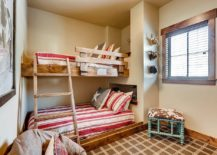 Bunk-beds-in-the-corner-save-up-ample-space-217x155
