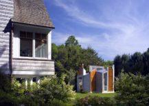 Butterfly-Studio-by-Valerie-Schweitzer-Architects-217x155